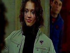 Jessica Alba - Dark Angel