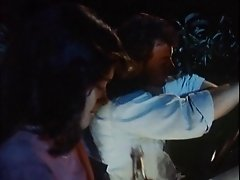 Kathrins feuchter Trip durch Beverly-Hills (1991)