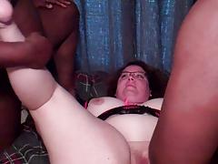 Birthday Sex Part 3