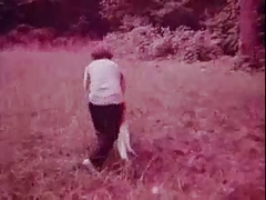 The Altar of Lust (1968) Trailer