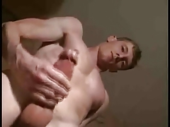 Hung and Jerking 2