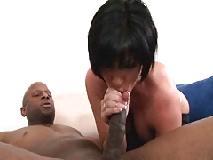 Fuck my white wife.