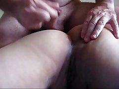 Perth Fun at Home with New Asian Friend 2
