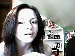 real sweet webcam