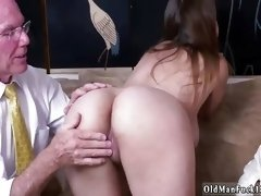 Old man footjob xxx Then he ensues up with by giving her a