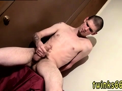 Piss play gay story and british guys pissing The piss