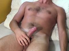 Penis enjoy