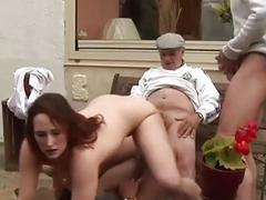 Hot Group Sex Sex Videos