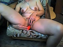 Pussy in chatroom