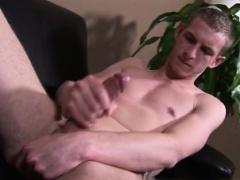 Homo gay sex hindi His hand flying up and down his dick, Rex