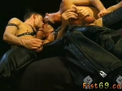 Emo gay fuck and fist anal fuckers fisting first time