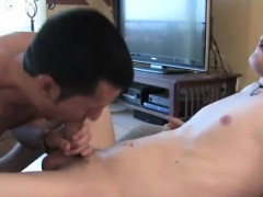 Gay sex tube young boys first time Blake enjoys that man sau
