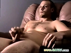 Foot fetish male amateur and nude gay men wanking videos
