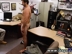 All free cumshot gay gallery movie latin thug first time Str