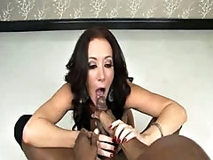 jayden jaymes - fit for a prince