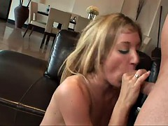 amazing anal sex with the horny blonde amy brooke