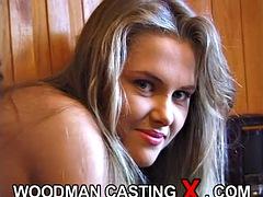 HD Casting Porno Clips