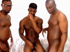 Nude ebony wrestlers live on Cruisingcams com
