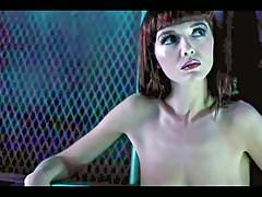 AC: The boob edit