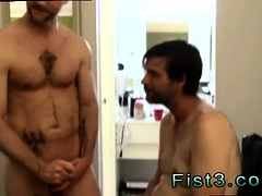 Boy in jail clip gay first time Kinky Fuckers Play & Swap St