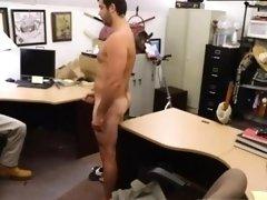 Light skin boy jacking off on trade bang gay first time Stra