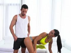 RealityKings - Sneaky Sex - Alexa Tomas Joel