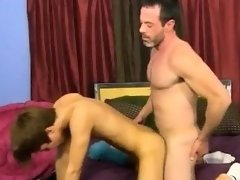 Men who suck young boys cocks and gay sex with monkey xxx Ky