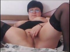 bbw web cam