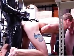 Straight farmer boy sucking cock blowjob gay Dungeon