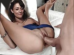 Natalie Robb  fake
