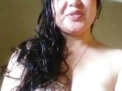 mis senos