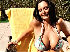 ava addams vs bill bailey