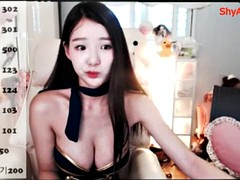 korean bj 4139 - shyav.com