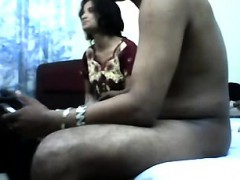Small indian teen losing her chastity
