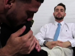 Pic sucking gay mans feet KC's New Foot & Sock Slave