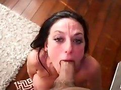 Miami milfs 6