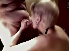 slut wife sue palmer throat fucked
