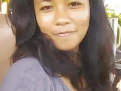 Rosejean