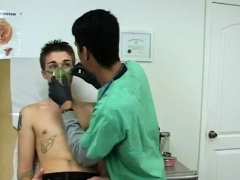 Hindi gay sex doctor movie free download I walked in the