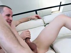 Busty holly west woman takes a dick in her tight twat