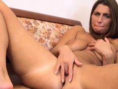 Big boobs pornstar sex and cumshot