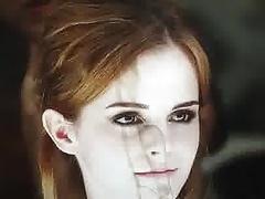 Tribute to Emma Watson 26