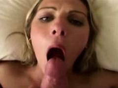 Facial Video