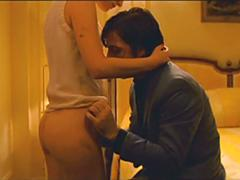 natalie portman celeb sex video video