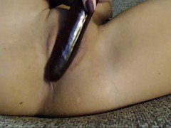 ugly mature german cam-slut