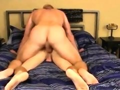 Hot gay physical exam sex stories and gay surfers porno vint