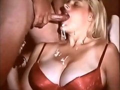 Fchang69 the2nd%27s fledgling gullet popshots vol. two