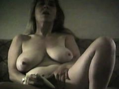 Masturbation sex movies from Jerk Off Instructors