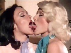 Golden Age Of Reto Porn