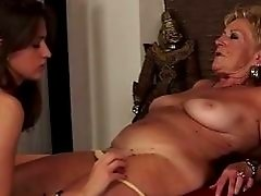 Oldies and Teens Making Love Compilation